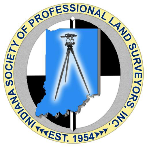 Indiana Society of Professional Surveyors