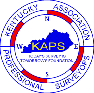 Kentucky Association of Professional Surveyors