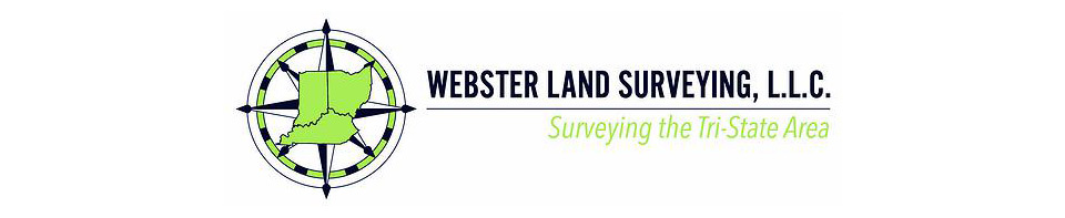 Webster Land Surveying, LLC